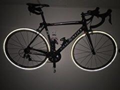 Continental Reflex bike tires