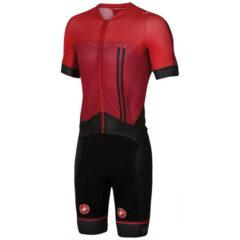 Comfortable & Versatile Bike Clothing