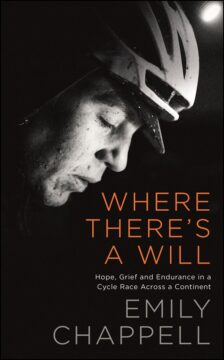 Where There's A Will by Emily Chappell