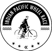 Indian Pacific Wheel Race