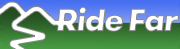 Ride Far