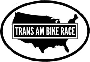 Trans Am Bike Race