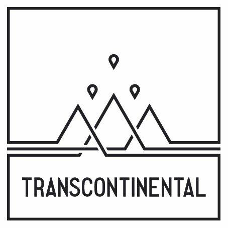 TCR logo